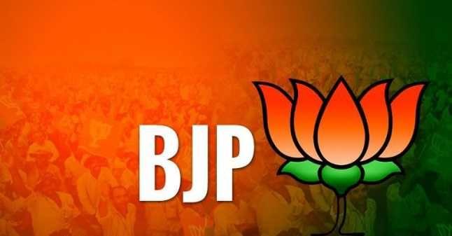 पश्चिम बंगाल की तैयारी में जुटी भाजपा, जानिए पूरा चुनावी कार्यक्रम