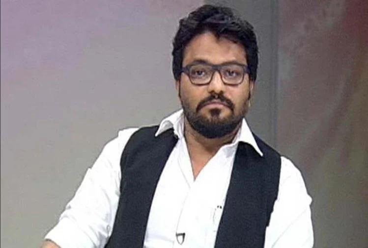 जानिए, भाजपा नेता बाबुल सुप्रियो ने राजनीति से क्यों लिया संन्यास ?