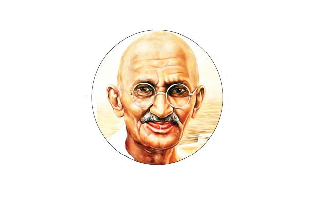 गांधी की इच्छा