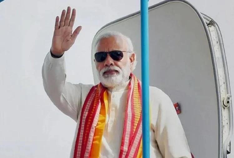 संयुक्त राष्ट्र महासभा के 76वें सत्र में भाग लेंगे प्रधानमंत्री नरेंद्र मोदी