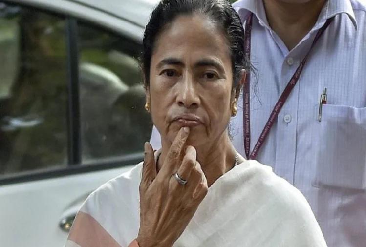 पश्चिम बंगाल: 30 सितंबर को होंगे उपचुनाव