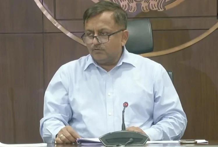 यूपी में दुर्गा पंडाल, चेहल्लुम और रामलीला के लिए सरकार ने जारी किये निर्देश